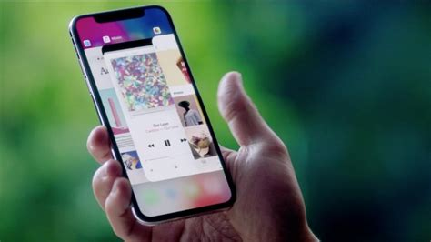 iphone x uk release date uk price and specs iphone 8 is official expert reviews