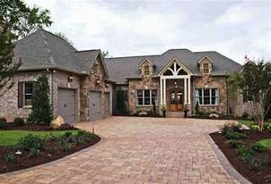 homes for in gwinnett county lawrenceville neighborhoods real estate around