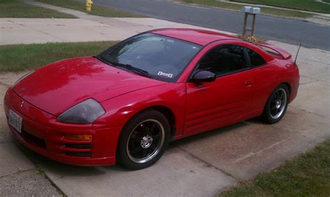 2000 mitsubishi eclipse 2000 mitsubishi eclipse for sale by owner
