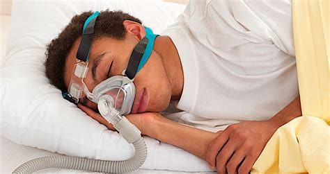 how to choose the best cpap mask for side sleepers cpapguide