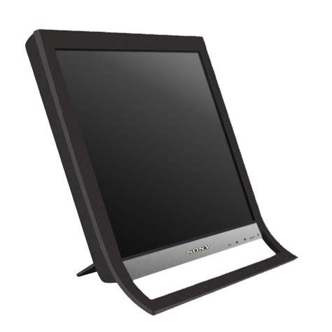 Monitor Sony sony monitor sony sdm hs95p by bisiobisio on deviantart