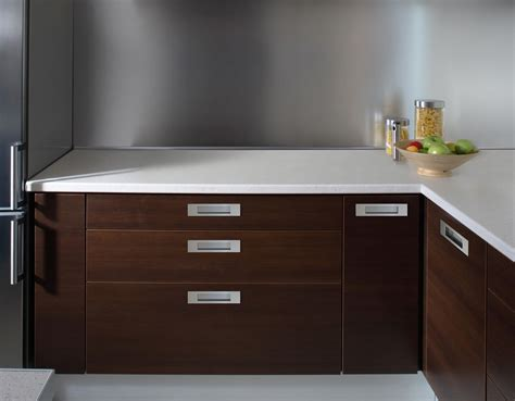 kitchen door furniture gallery m series by mardeco refined sliding door