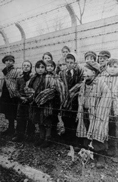 Auschwitz Survivor Story | Amber's Blog