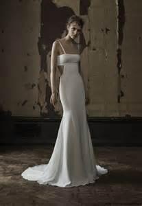 Galerry sheath wedding dress vera wang