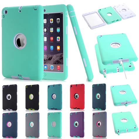 Casing Mini 2 cover for apple mini 1 mini 2 retina mini 3