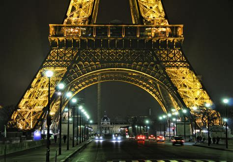 City Of Light by File Eiffel Tour At 3371533036 Jpg Wikimedia Commons