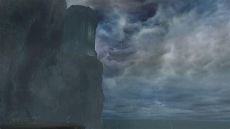 Titania L by Tales Of Berseria Nuovi Aggiornamenti Riguardo Storia E