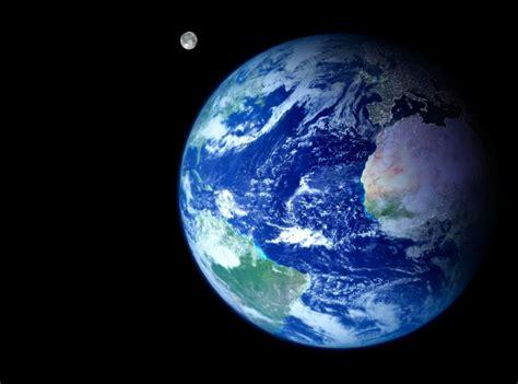 wallpaper planet earth hd earth space planet hd wallpaper wallpaper gallery