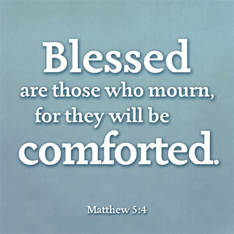 bible verse to comfort death of friend bible quotes about death 21 picture quotes
