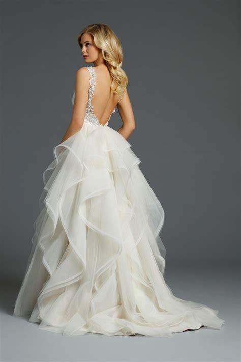 alvina dress alvina valenta wedding dresses modwedding