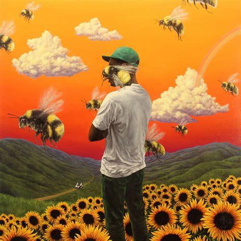 tyler  creator flower boy itunes  aac ma
