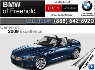 bmw of morristown bmw service center dealership ratings