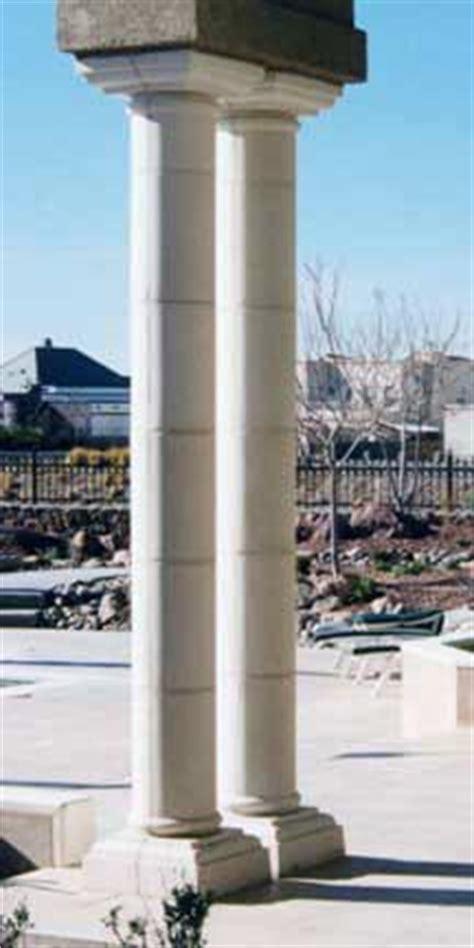 Prefab Columns Precast Concrete Columns
