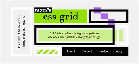 design studio grid layout css weekly news for designers n 379 wanderlust web design