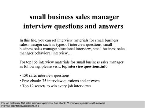 business organizations sle question and answer