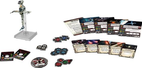 wars ffg ship card template b wing expansion pack x wing miniatures wiki fandom