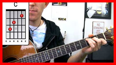 tutorial guitar the man who can t be moved simple man lynyrd skynyrd acoustic guitar song