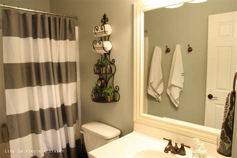 paint colors for bathroom bath 2