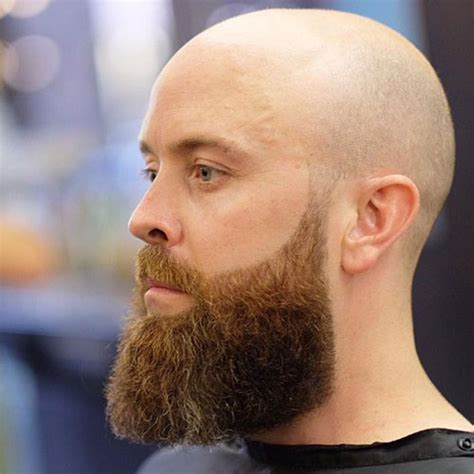 goatee styles how to shave a classic goatee gillette bald with a beard 17 beard styles for bald men beard