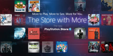 Playstation Store Digital Gift Card - download playstation store 75 gift card digital download for playstation 3 gamestop