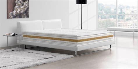 dormire bene materasso materassi per dormire bene cose di casa