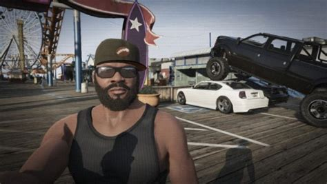 nice parking game as 40 fotos mais bizarras tiradas no gta v tech games brasil