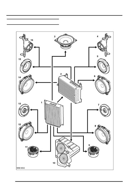 wiring diagrams for renault megane