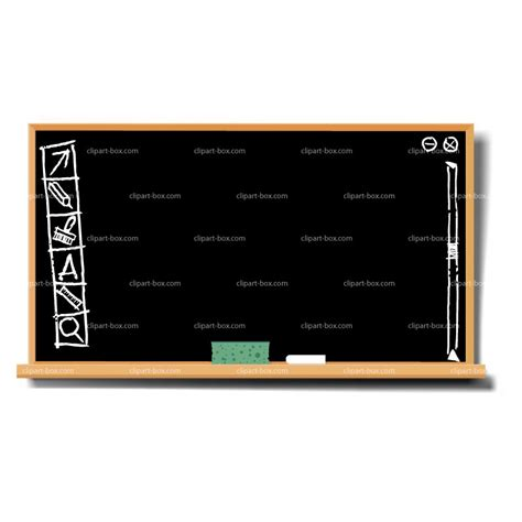 images of black board