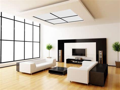 best interiors for home art et d 233 coration int 233 rieure une relation ambigu 235 les