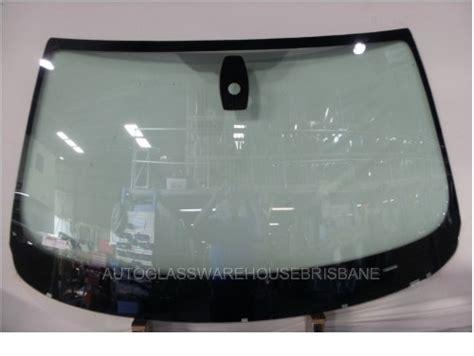 bmwxe  drwagon frontwindscreenglass rainsensorbracket