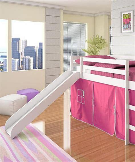 juegos de decorar interiores de casas y habitaciones organizar decorar habitaciones ninasyninos 18