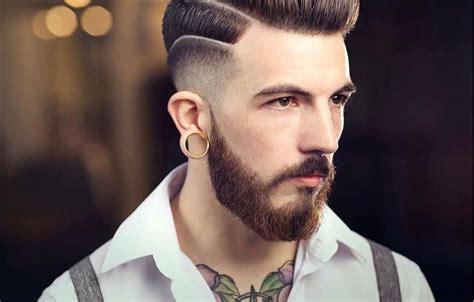 Mens Medium Length Hairstyles 2016 by S Medium Length Hairstyles Ideas For 2016 Mens Craze