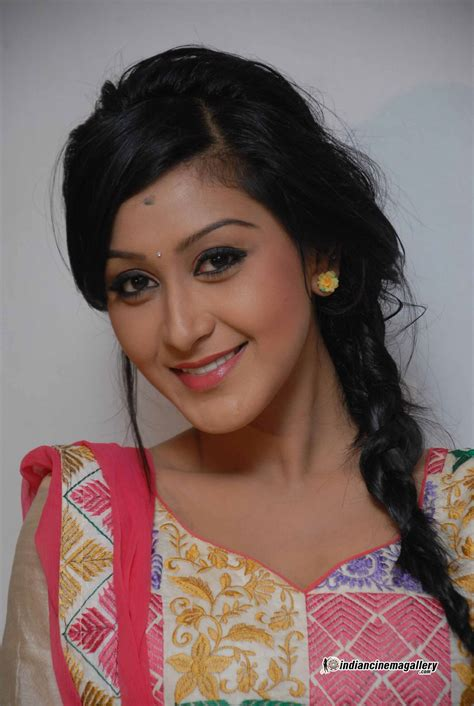 biography meaning in kannada shravya profile movies photos filmography biography