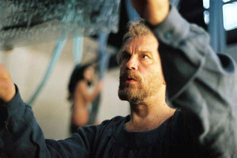 john malkovich klimt klimt 2005 unifrance films