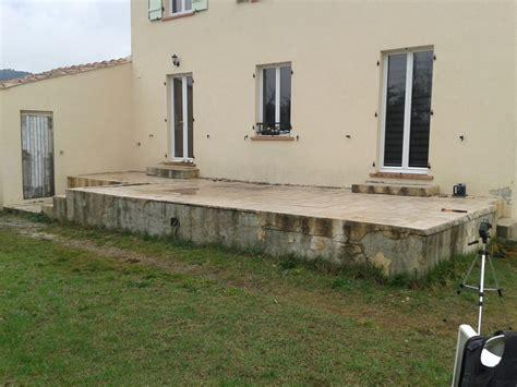 agrandir une terrasse surelevee 4530 agrandir une terrasse surelevee d 233 coration unique agrandir