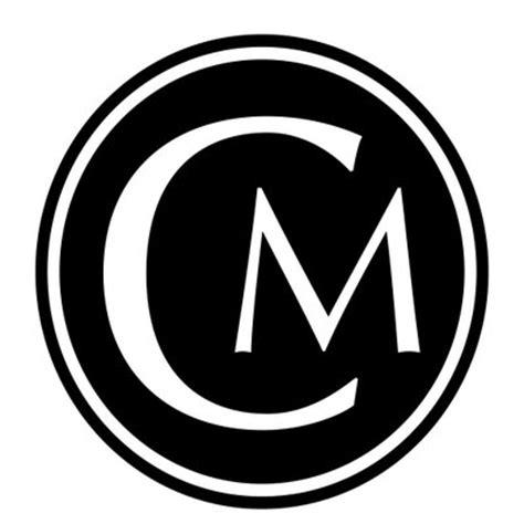 Closet Mentor by Clothes Mentor Clothesmentor