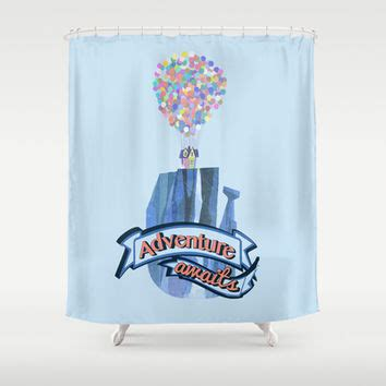 movie shower curtain best movie shower curtain products on wanelo