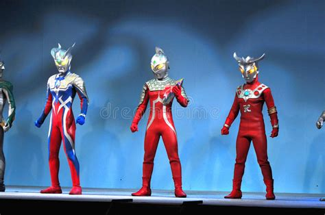 film ultraman zero download ultraman zero editorial image image of asia hero silver