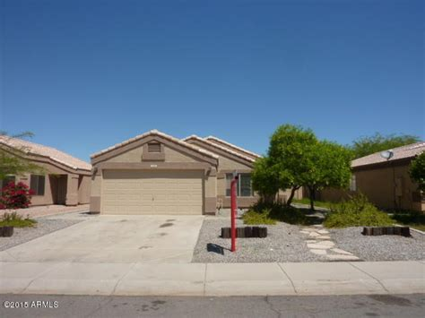 apache junction arizona reo homes foreclosures in apache