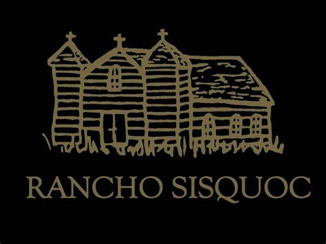 rancho sisquoc winery wedding rancho sisquoc winery united states california santa