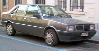 Lancia Prisma File Lancia Prisma 1 6i E Jpg