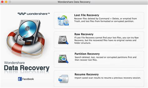 full version data recovery software data recovery software free download full version mac