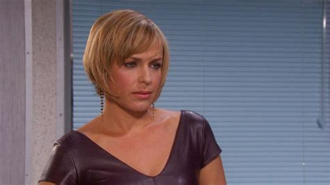 arianne zucker with short hair arianne zucker new haircut newhairstylesformen2014 com