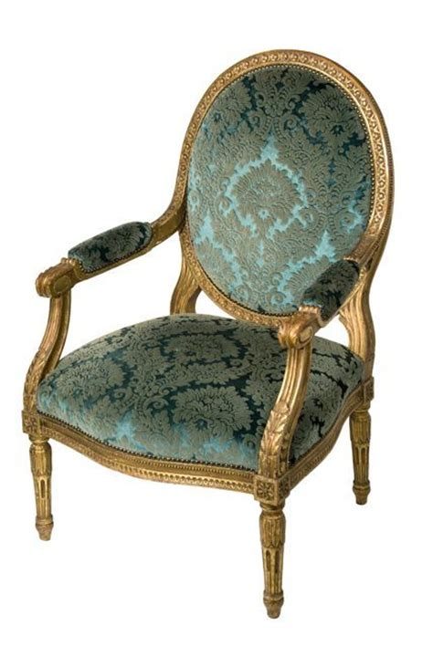 Chair Antique Styles by 25 Best Ideas About Antique Chairs On Pink