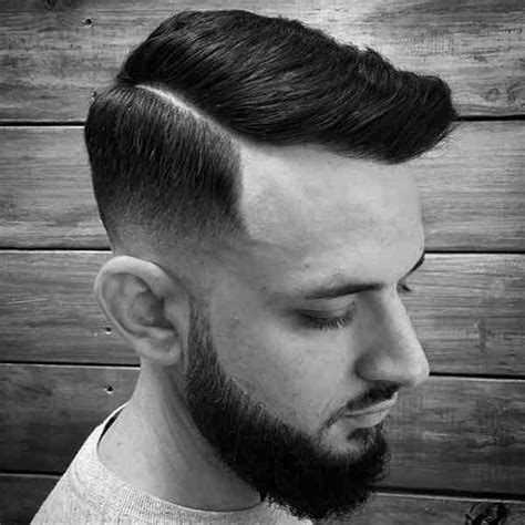 created for the comb over hair product cool taper fade comb over haircuts for men best