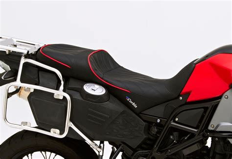 most comfortable aftermarket seats how to achieve backside bliss on long motorcycle rides