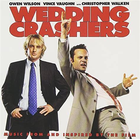 Wedding Crashers Playlist by Wedding Crashers