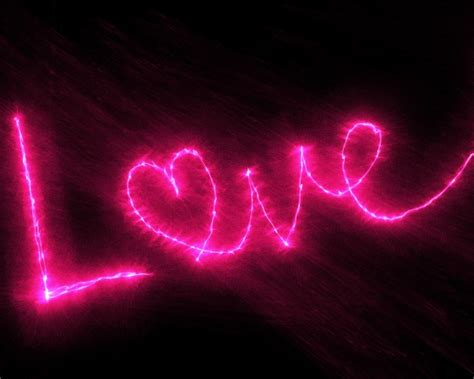 Pink Lover by Pink Text Free Stock Photo Domain Pictures