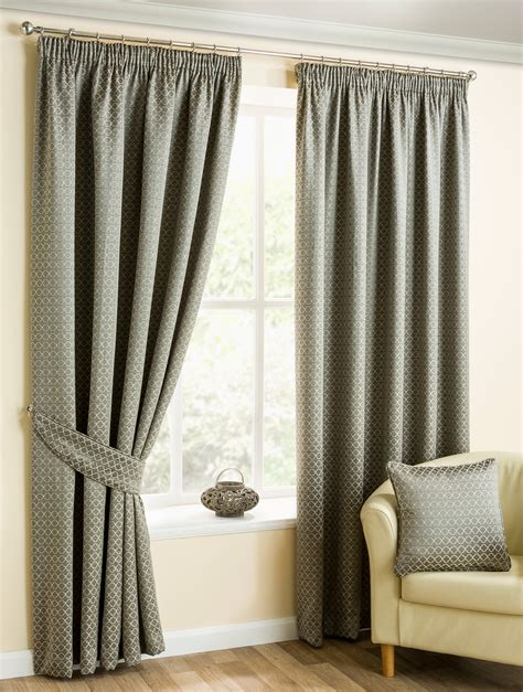 marrakech curtain anthropologie marrakech curtains 28 images nwt 168 anthropologie