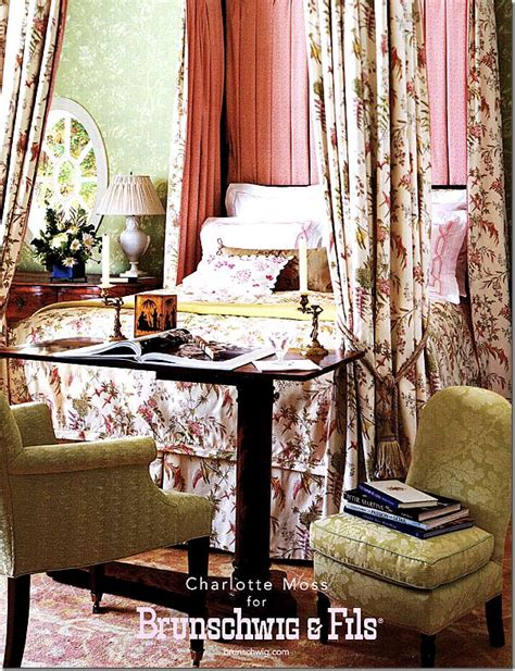home design and decor charlotte 224 best charlotte moss interiors images on pinterest